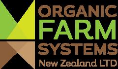 Organic Farm Systems